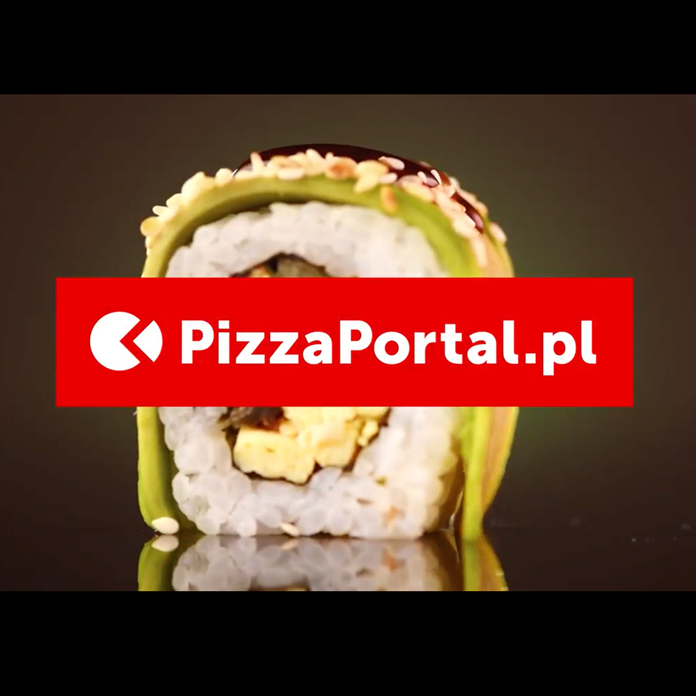 pizzaportal_ givemefood